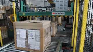 Обвязка пленкой-1(http://yugkarton.com.ua Юг картон, югкартон, картонный завод, картонные коробки, гофрокартон, гофротара, гофрокороба,..., 2013-09-11T21:50:32.000Z)
