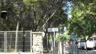 видео Шопинг на Коста Дорада: Таррагона и Реус для русских туристов