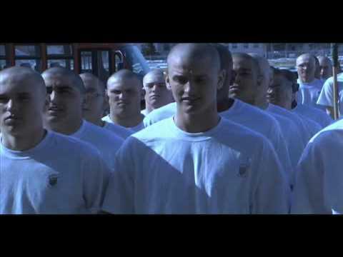 Alaska Military Academy ChalleNGe Program