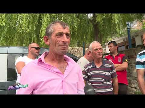 Fiks Fare/ Bashkia e Selenicës fut në konflikt dy fshatra për kullotat