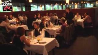 Restaurant Jedermann´s in Friedberg - Cafe-Bar mit Hausmannskost und mediterraner Küche