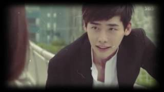 Video Doctor Stranger • Episode 20 • Park Hoon & Song Jae Hee final moments download MP3, 3GP, MP4, WEBM, AVI, FLV Februari 2018