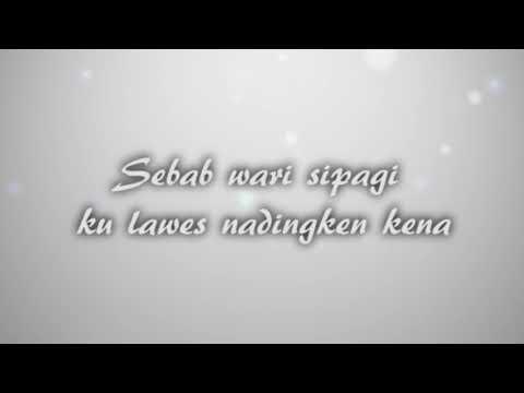 Lirik Lagu Karo Anta Prima Ginting -  Erkata Pet Pet