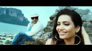 Download Video Karishma Tanna's HOTTEST Video Song Ever In Bikini Top, Navel, Boobs exposure MP3 3GP MP4