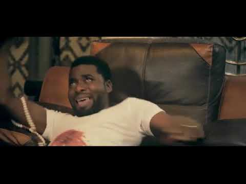Download Fantastic Yoruba movie, starring Ibrahim chatta, Fausat Balogun, Kemi Korede, Bolanle Oguntade,