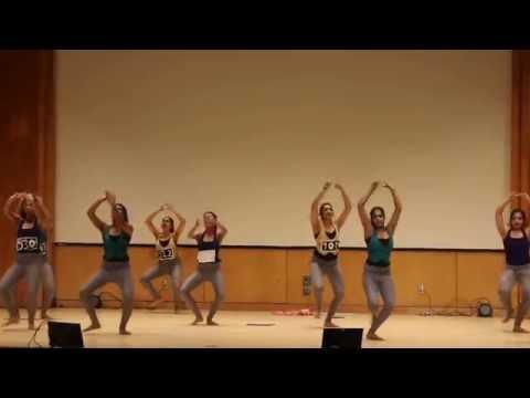 Sholay 2016: NYU Khalbali