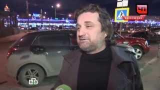 Найден мертвым брат Отара Кушанашвили