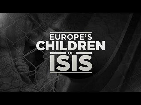 موسكو تستعيد أطفال روسيات محتجزات في العراق بتهم إرهاب  - نشر قبل 42 دقيقة