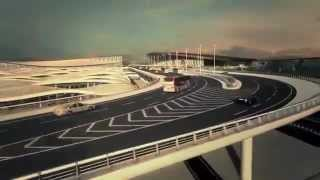 new king abdulaziz international airport project000