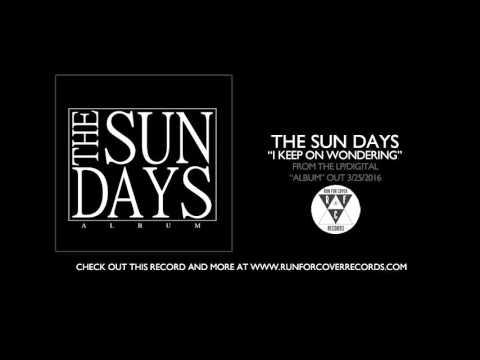 The Sun Days -