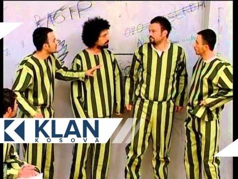 KOSOVA - O - Episodi 2 - KLANKOSOVA.tv