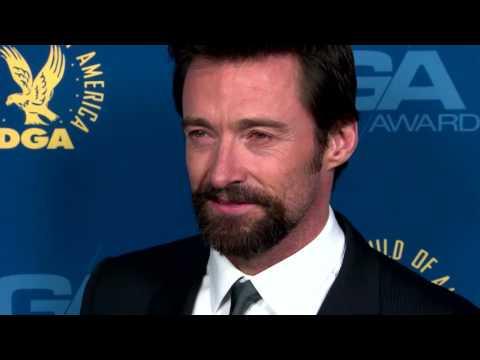 Hugh Jackman Hints He Could Be Next James Bond