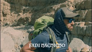 A Hike to Remember at Wadi Shahha – With Fadi from Adventurati Outdoor