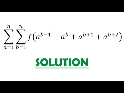 Baixar Solution57 - Download Solution57   DL Músicas