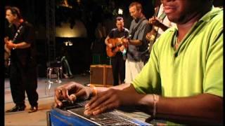 Eric Clapton/ Robert Cray/ Buddy Guy/ Hubert Sumlin/ Jimmie Vaughan - Six Strings Down Live