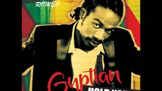 Gyptian feat Romeo   Hold You Gasy Version