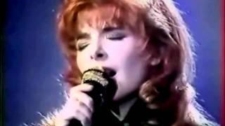 Mylène Farmer Ainsi soit je... Sacrée Soirée TF1 18 mai 1988