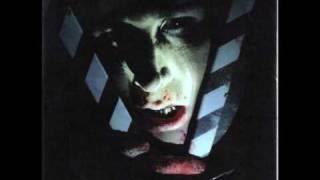 Marilyn Manson - Arma Goddamn Motherfuckin Geddon (Fuck Radio, Fuck TV Slipknot Remix)