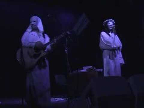 Moon Far Away-Zvetiki