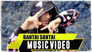 Video ANJAR OX'S - Bantai Santai ( Music Video ) download MP3, 3GP, MP4, WEBM, AVI, FLV Juli 2018