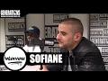 Capture de la vidéo Sofiane - Interview #jesuispasséchezso (Live Des Studios De Generations)