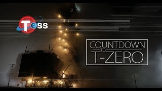 How Do We Prepare a Spacecraft for Launch? Countdown to T-Zero for NASA