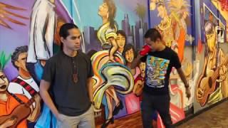 Verbos en Nahuatl (2)