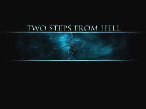 Two Steps From Hell Heart of CourageDescarga en la descripcion Download in description