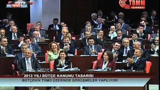 """جدل بسبب """"رفض"""" أردوغان لقرار المحكمة الدستورية"""