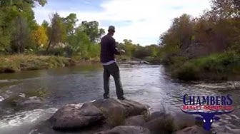 Cornville Community Video - Highlights of Cornville Arizona