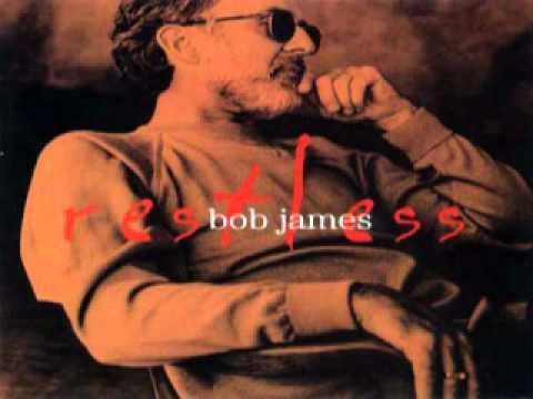 Bob James ft. Luther Vandross & Lisa Fischer ~ Under Me