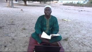 Tafsir Qur