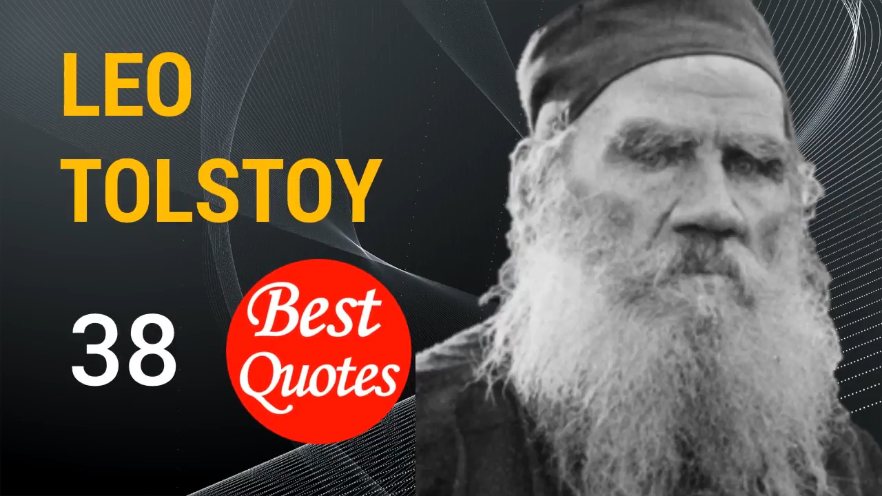 a spark neglected by leo tolstoy the exposition A spark neglected burns the house (classics to go) ebook: leo tolstoy: amazonca: kindle store.