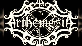 Arthemesia - The Breeze of Grief [subtitulado]