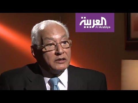 لماذا لم تنجح الإصلاحات في تهدئة ثورة 25 يناير؟  - نشر قبل 4 ساعة