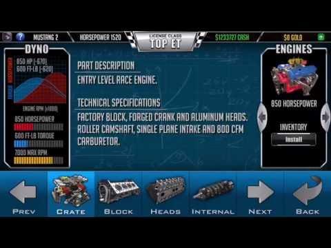 Door Slammers 2.0 All Motor tune 6.6 every race Fastest all motor tune on YouTube  sc 1 st  YouTube & Door Slammers 2.0 All Motor tune 6.6 every race Fastest all motor ...