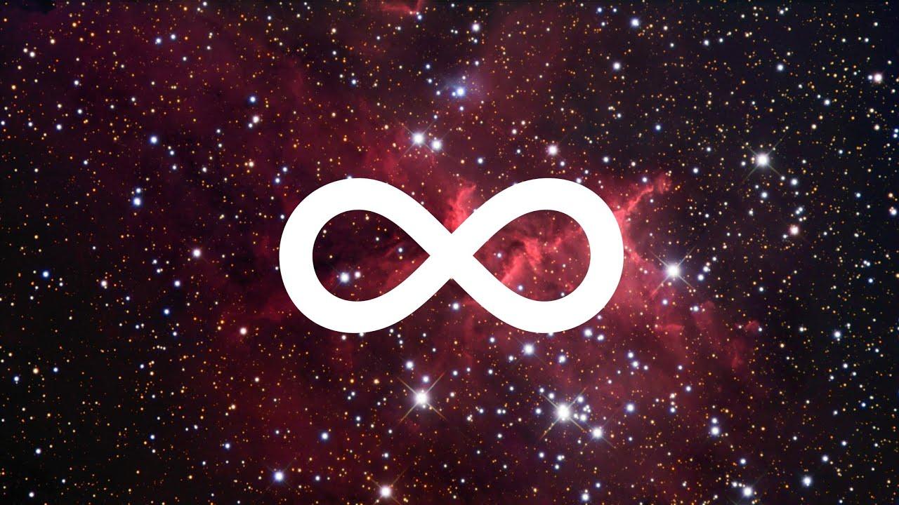 Resultado de imagen de El Universo infinit