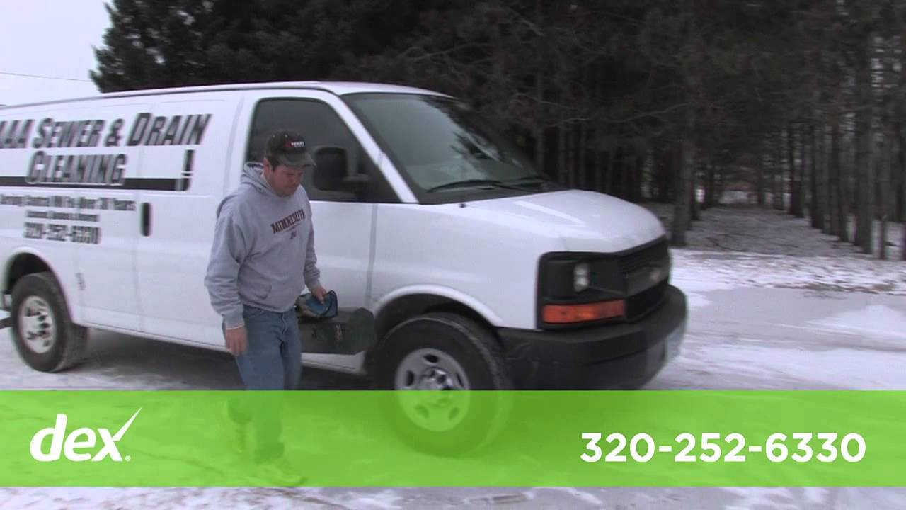 Aaa Sewer Drain Cleaning