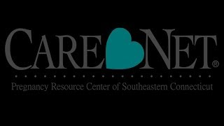 Kingdom Connect Presents CareNET Annual Banquet Video