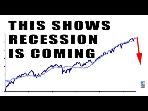 THIS Indicator Predicted a Recession 7 Times Before. Could THIS Be the 8th?