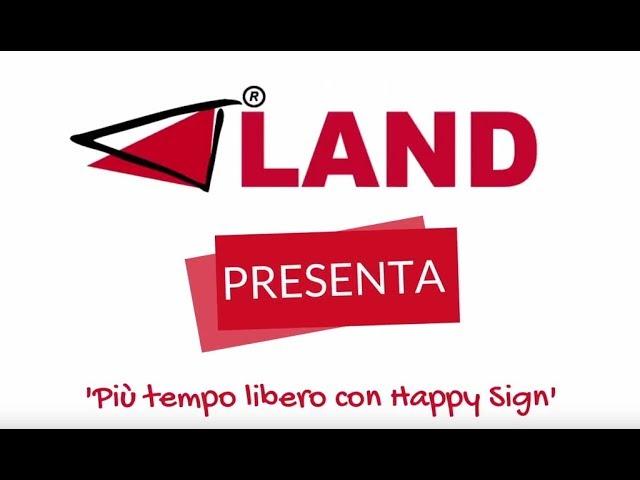 Land ITA2