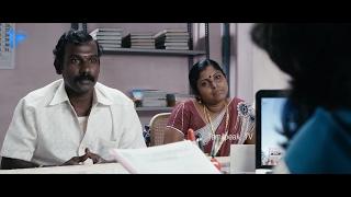 New Release 2017 Tamil Movie Oru Oorula || Part 5
