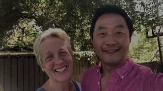 A message from Stephen & Kelly Coffield Park - SDA Virtual Celebration 2020