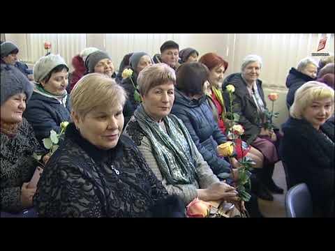 ТРК Вінниччина: Новини Вінниці 07.03.2019