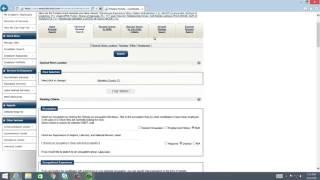 Employ Florida Marketplace - Virtual Recruiter for Employers