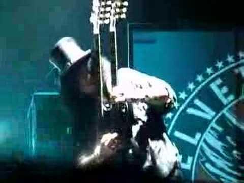 Slash, best guitar player
