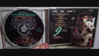 Ace The Space - 9 is a classic (1992 Ultimate rave remix)