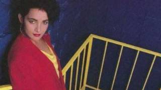 Jane Wiedlin - Tangled (Acoustic)