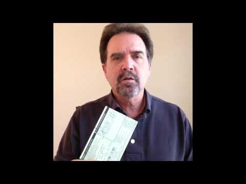 Understanding Insurance Appraisal