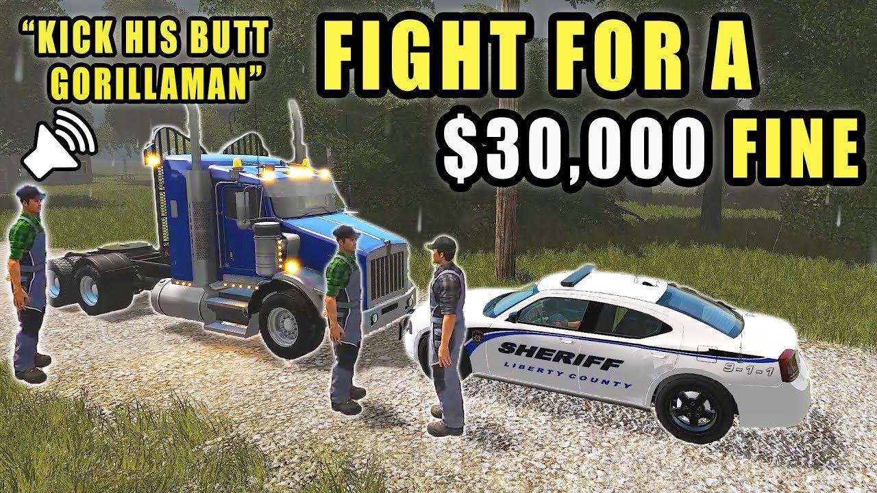 fight-night-battle-for-a-30-000-fine-between-sheriff-jack-gorillaman-tournament-ep-4